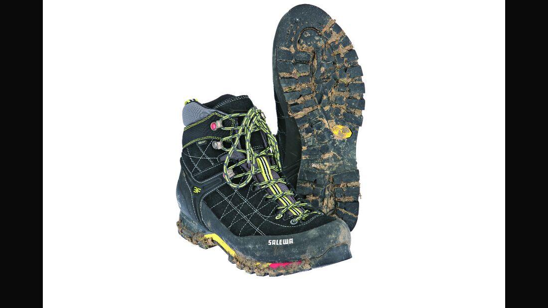 OD-0513-Schuhtest-Salewa-Alp-Trainer-Mid-GTX (jpg)