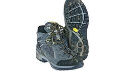 OD-0513-Schuhtest-Scarpa-Suraj-GTX (jpg)