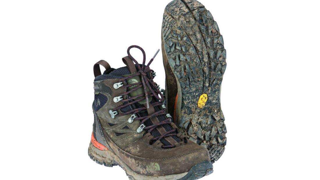 OD-0513-Schuhtest-The-North-Face-Verbera-Hiker-GTX (jpg)