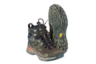 Hiker Verbera Face North TestberichtThe Outdoor TJ3cu5K1lF