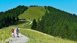 OD-0514-Ammergauer-Alpen-Aufacker-Tourenbild (jpg)