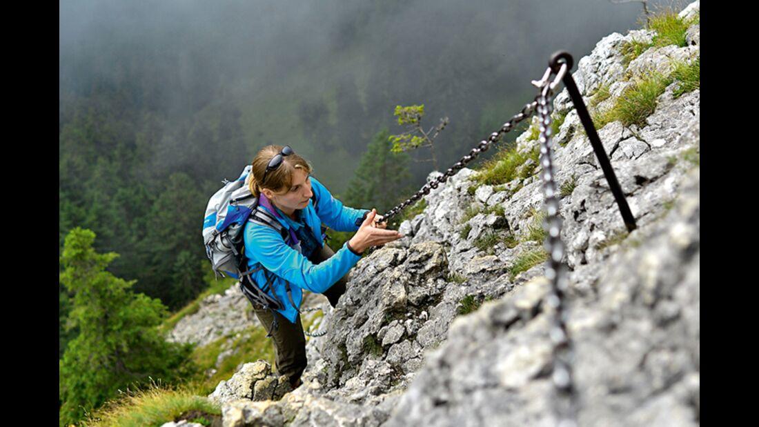 OD-0514-Ammergauer-Alpen-Ettaler-Mandl-Tourenbild (jpg)