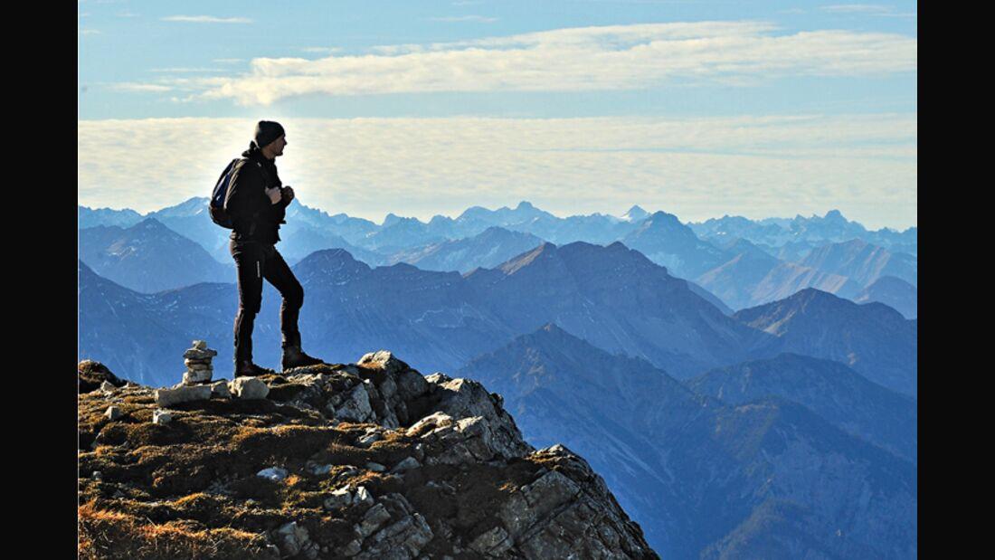 OD-0514-Ammergauer-Alpen-Kreuzspitze-Tourenbild (jpg)