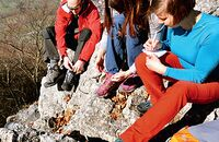 OD 0514 Leichtwanderstiefel Test Schuhe Teaser klein