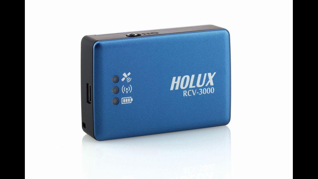 OD-0514-Tested-on-Tour-Holux-RCV-3000 (jpg)