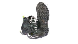 OD-0514-Wanderstiefel-Adidas-Terrex-Fast-X-Mid (jpg)