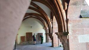 OD-0515-Baiersbronn-Klosterreichenbach