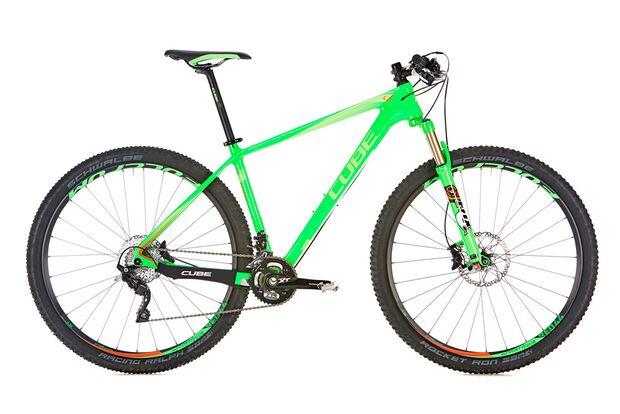 OD 0516 Mountainbike MTB Kaufberatung Allround Hardtail