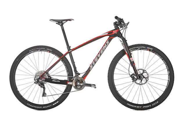 OD 0516 Mountainbike MTB Kaufberatung Race Hardtail