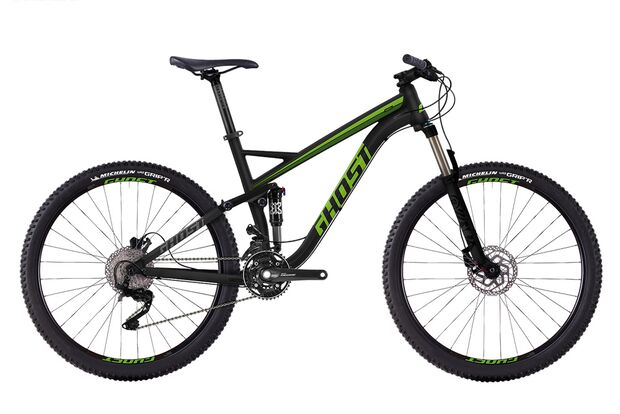 OD 0516 Mountainbike MTB Kaufberatung Tourenfully