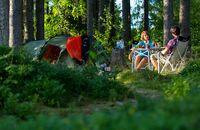 OD 0516 Naturzeltplatz Liste Aufmacher Zelten Camping