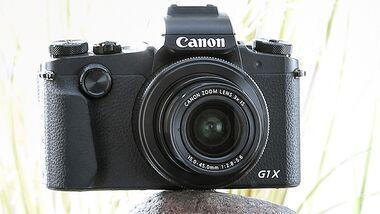 OD 0519 Outdoor Kameras Kaufberatung FAQ's Teaserbild
