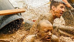 OD 0519 Tough Mudder Termine Infos