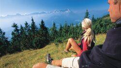 OD 0609 Zugspitze Tour Kramerspitz