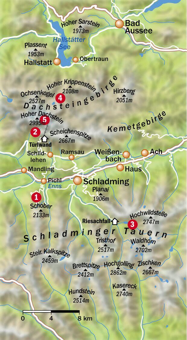 OD_0611_Dachstein_Schladming-Uek (jpg)