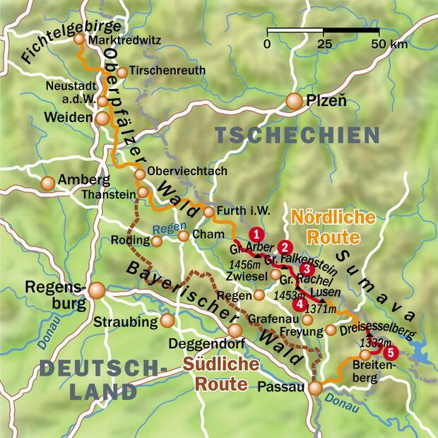 OD_0611_Goldsteig_Karte (jpg)