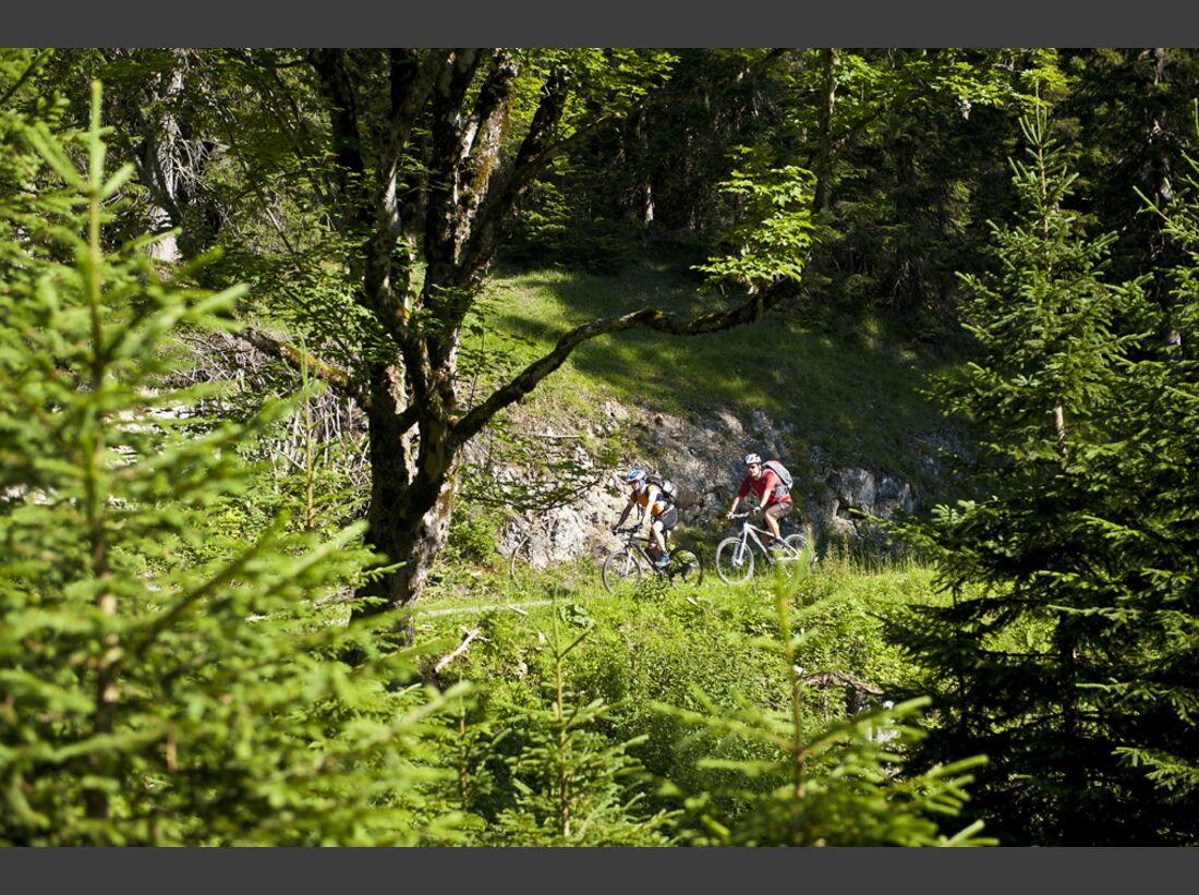 OD 0612 Alpencross MTB MS_BEN8634 (jpg)