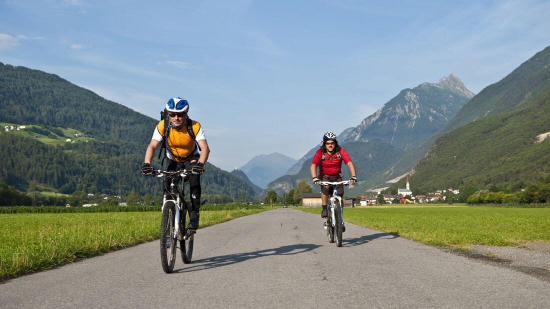 OD 0612 Alpencross MTB MS_BEN8875 (jpg)