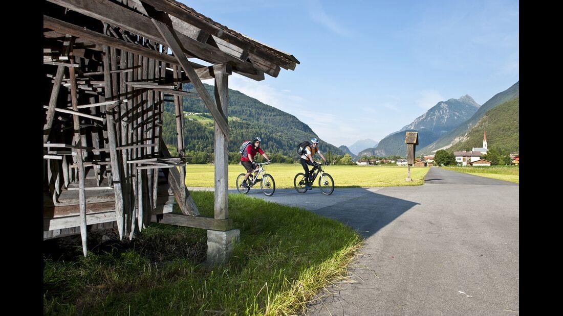 OD 0612 Alpencross MTB MS_BEN8896 (jpg)