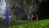 OD 0612 Alpencross MTB MS_BEN8923 (jpg)