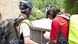 OD 0612 Alpencross MTB MS_BEN8982 (jpg)