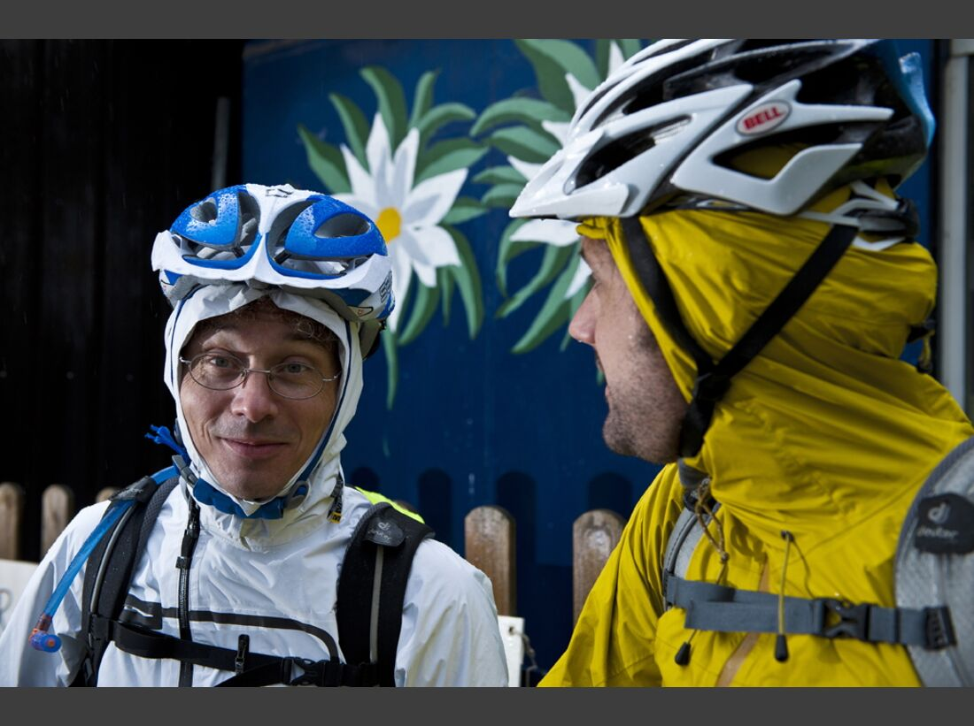 OD 0612 Alpencross MTB MS_BEN9109 (jpg)
