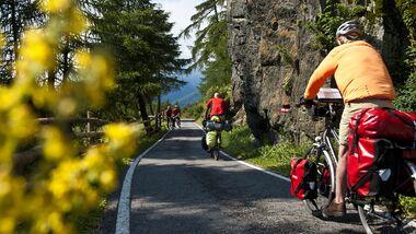 OD 0612 Alpencross MTB MS_BEN9215 (jpg)