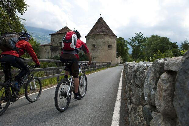 OD 0612 Alpencross MTB MS_BEN9279 (jpg)