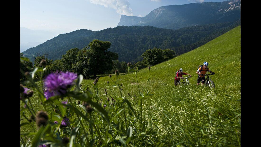 OD 0612 Alpencross MTB MS_BEN9319 (jpg)