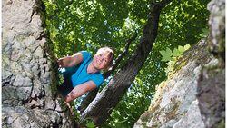 OD 0612 Rund um Albstadt - Tour: Ochsenbergtour