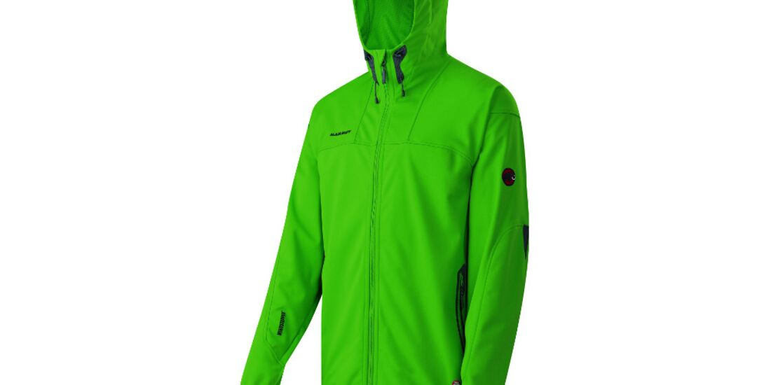 OD-0613-Softshelljacken-Test-Mammut-Ultimate-Hoody-Herren (jpg)
