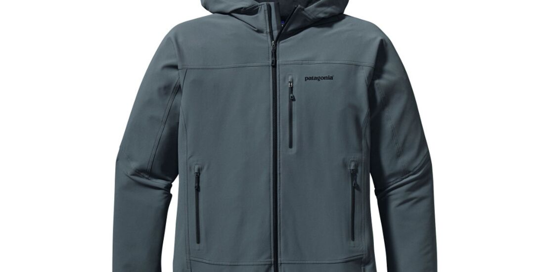 OD-0613-Softshelljacken-Test-Patagonia-Simple-Guide-Hoody-Herren (jpg)