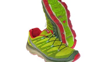 OD-0613-Tested-on-Tour-Salomon-Synapse-Low (jpg)