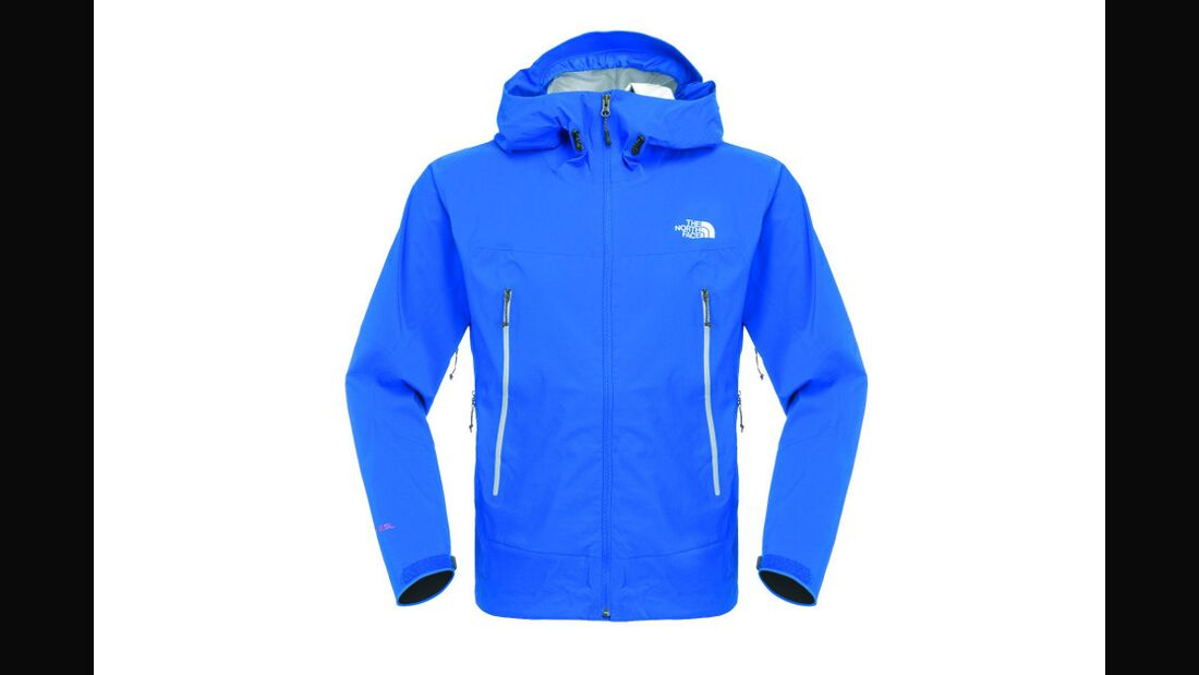 OD-0613-Tested-on-Tour-The-North-Face-Diad-Jacket (jpg)