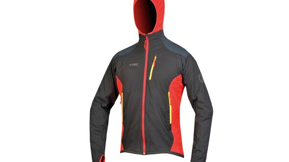 OD-0614-Softshelljacken-Test-Direct-Alpine-Tacul-3-Damen-Herren (jpg)