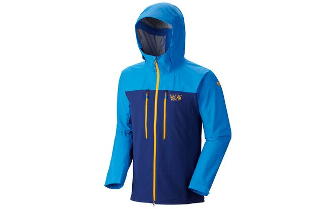 OD-0614-Softshelljacken-Test-Hybrid-Softshell (jpg)
