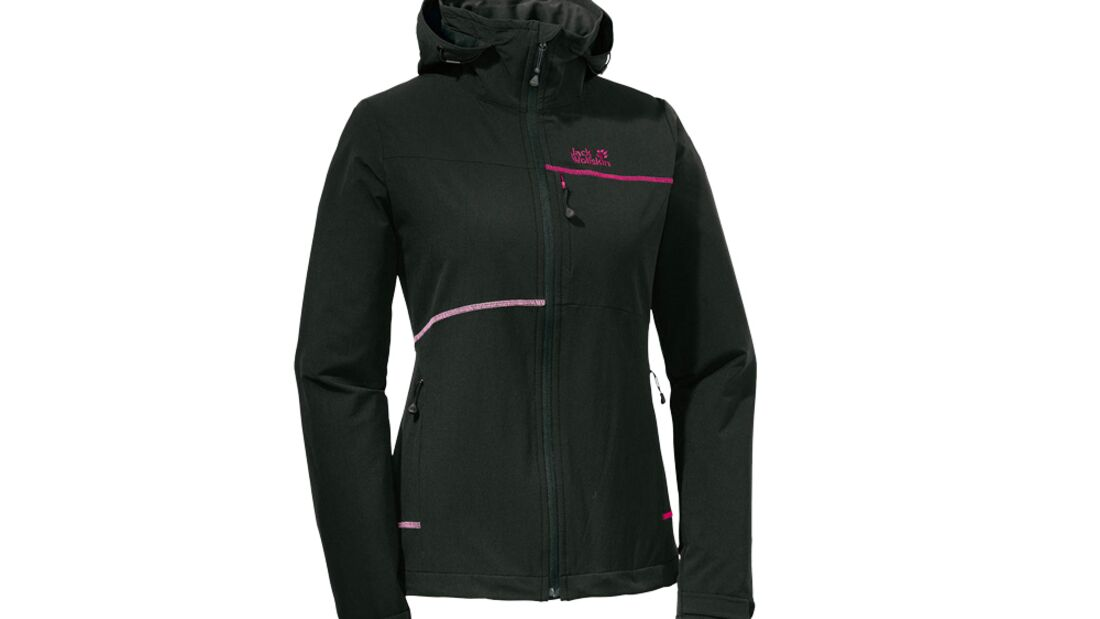 OD-0614-Softshelljacken-Test-Jack-Wolfskin-Rock-me-Jacket-Damen (jpg)