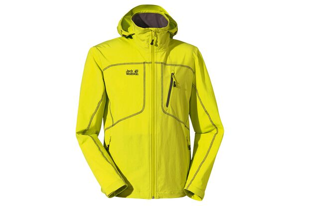 OD-0614-Softshelljacken-Test-Jack-Wolfskin-Rock-me-Jacket-Herren (jpg)