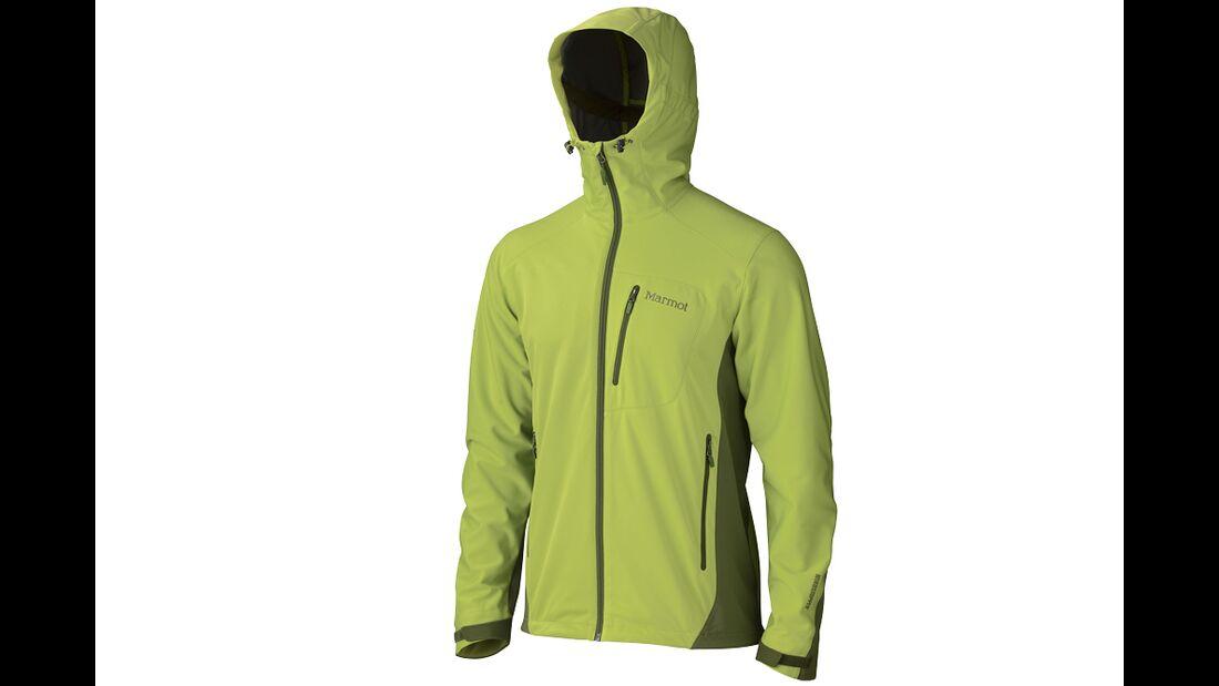 OD-0614-Softshelljacken-Test-Marmot-Rom-Jacket-Herren (jpg)