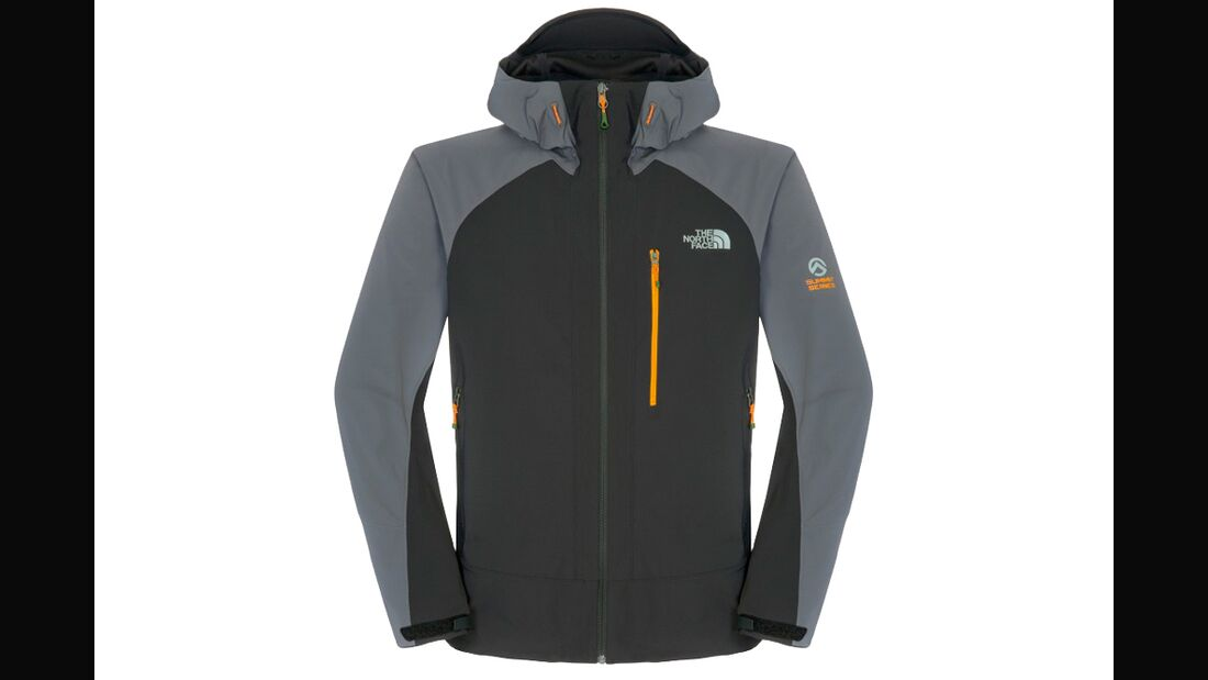 OD-0614-Softshelljacken-Test-The-North-Face-Mens-Super-Iodin-Herren (jpg)