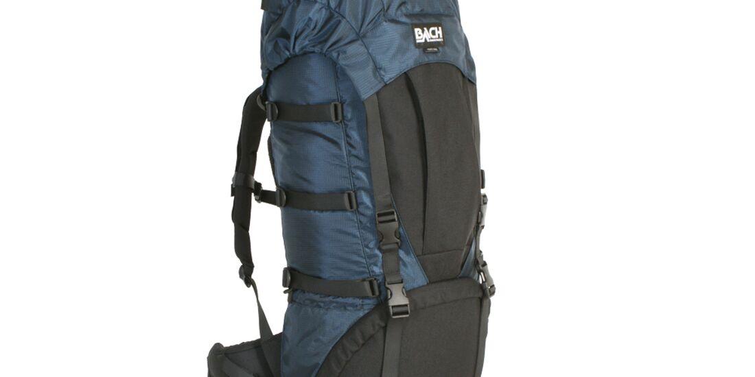 OD-0614-Trekkinggrucksack-Test-Bach-Venture-Damen-Herren (jpg)