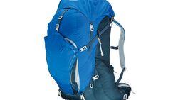 OD-0614-Trekkinggrucksack-Test-Gregory-Contour-Herren (jpg)