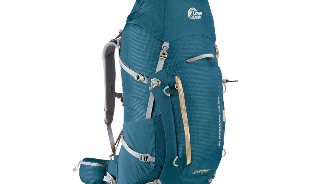 OD-0614-Trekkinggrucksack-Test-Lowe-Alpine-Alpamayo-Herren (jpg)