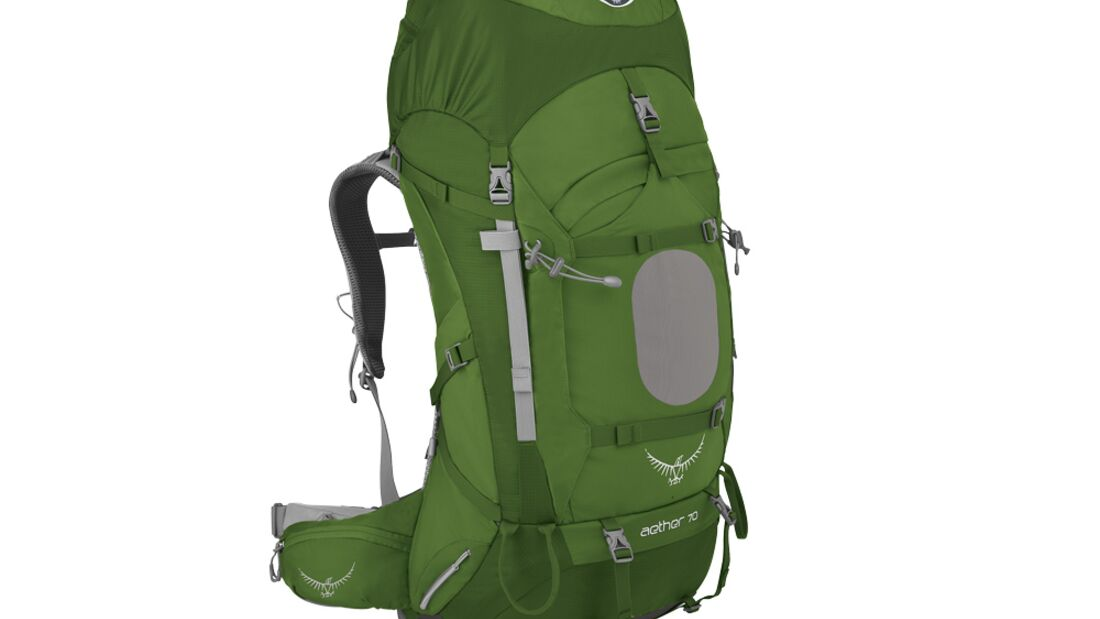 OD-0614-Trekkinggrucksack-Test-Osprey-Aether-Herren (jpg)