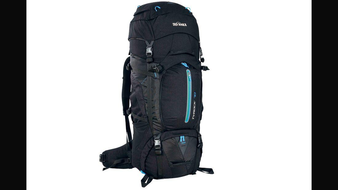 OD-0614-Trekkinggrucksack-Test-Tatonka-Tyrock-Herren (jpg)