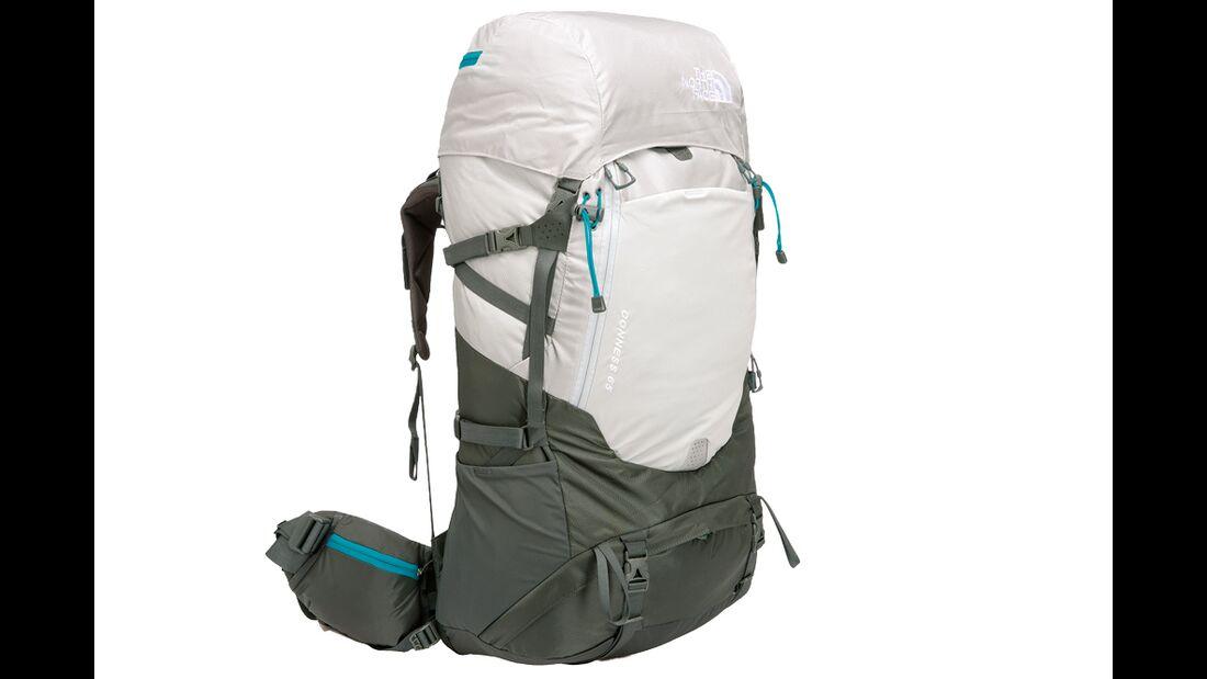 OD-0614-Trekkinggrucksack-Test-The-North-Face-Conness-Damen (jpg)