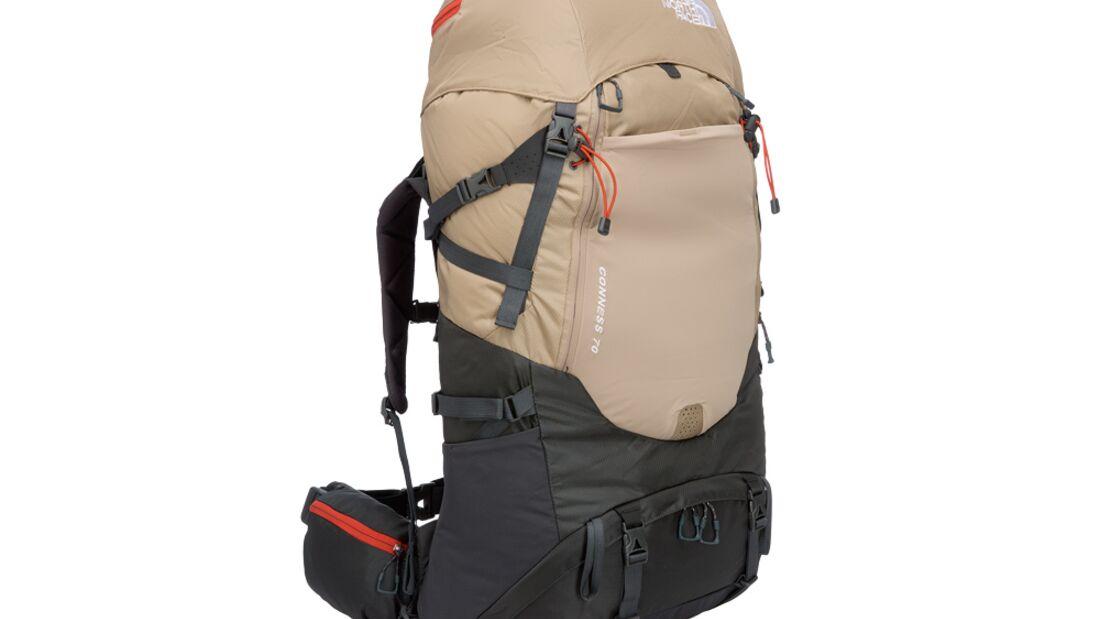 OD-0614-Trekkinggrucksack-Test-The-North-Face-Conness-Herren (jpg)