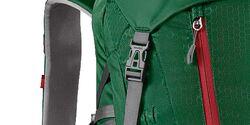 OD-0614-Trekkinggrucksack-Test-Vaude-Centauri-Herren Detail (jpg)