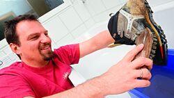 OD-0615-instructor-schuhpflege-(6) (jpg)