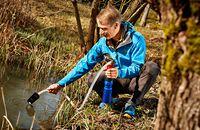 OD 0616 Basislager Instructor Trinkwasser entkeimen filtern Aufmacher Boris Gnielka